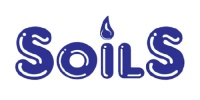 Soils HS Limited (Mid Gloucester League)