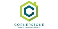 Cornerstone Residential Estate Agents (Ipswich & Suffolk Youth Football League)
