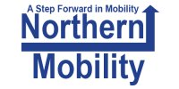Northern Mobility Services