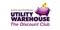 Utility Warehouse Timperley