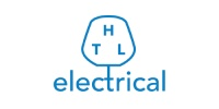 HTL Electrical