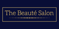 The Beauté Salon
