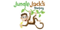 Jungle Jack's Newquay