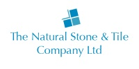 The Natural Stone & Tile Company Ltd