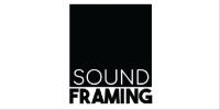 Sound Framing