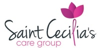 Saint Cecilia's Care Group