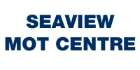 Seaview MOT Centre