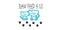 Raw Feed 4 Us