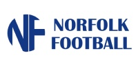 Norfolk Football