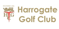 The Harrogate Golf Club Ltd