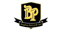 Burgham Park Golf Club