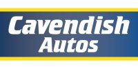 Cavendish Auto Repairs