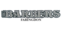 The Barbers Faringdon