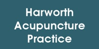 Harworth Acupuncture Practice