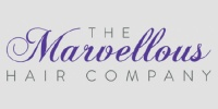 The Marvellous Hair Company