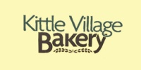 Kittle Village Bakery