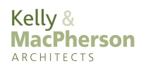 Kelly & MacPherson Architect (Lincoln Co-Op Mid Lincs Youth League)