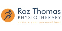 Roz Thomas Physiotherapy