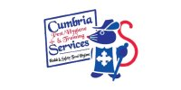 Cumbria Pest Hygiene & Training Services