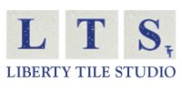 Liberty Tile Studio