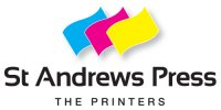 St Andrews Press of Wells (Midsomer Norton & District Youth Football League)