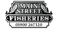 Main Street Fisheries