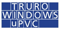 Truro Windows uPVC