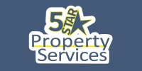 5 Star Property Services