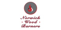 Norwich Wood Burners
