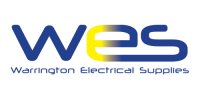 Warrington Electrical Supplies