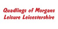 Quadlings of Morgans Leisure Leicestershire (Leicester & District Mutual Football League)