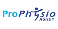 Pro Physio Ashby (Leicester & District Mutual Football League)