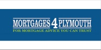 Mortgages 4 Plymouth