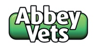 Abbey Vets (BARNSLEY & DISTRICT JUNIOR FOOTBALL LEAGUE)
