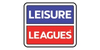 Leisure Leagues