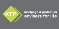 KTP Mortgage & Protection Advisers for Life