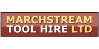 Marchstream Tool Hire Ltd