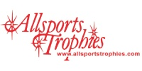 Allsports Trophies Limited