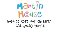 Martin House Children's Hospice
