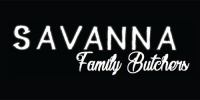 Savanna Family Butchers