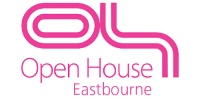 Open House Eastbourne
