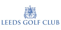Leeds Golf Club