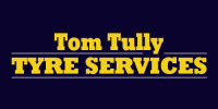 Tom Tully Tyre Services