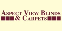 Aspect View Blinds & Carpets