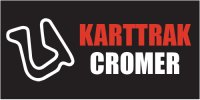 Karttrak Cromer Ltd