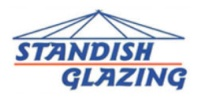 Standish Glazing