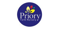 Priory Farm Nursery