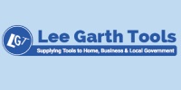 Lee Garth Tools