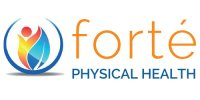 Forté Physical Health (Blackwater & Dengie Youth Football League)