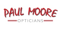 Paul Moore Opticians
